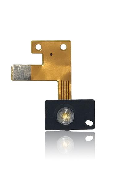 Flash Light Flex Cable For Motorola Moto Z Droid (XT1650)